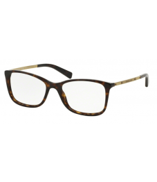 Michael Kors MK4016 ANTIBES - Glasses Online