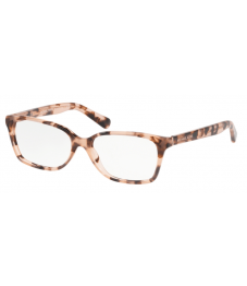 Michael Kors MK4039 INDIA - Glasses Online