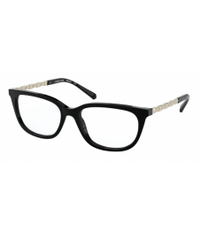 Michael Kors MK4065 MEXICO CITY - Glasses Online