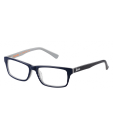 Superdry SDO Murray - Glasses Online