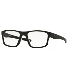 Oakley HYPERLINK OX8078 - Glasses Online