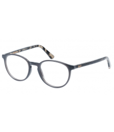 Superdry SDO Pyper - Glasses Online