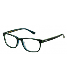 Superdry SDO Quinn - Glasses Online