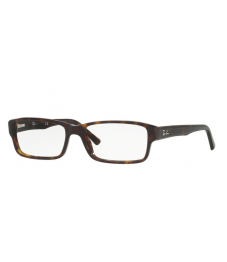 Ray Ban RX5169 - Glasses Online