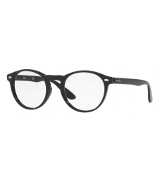 Ray Ban RX5283 - Glasses Online