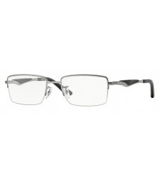 Ray Ban RX6285 - Glasses Online