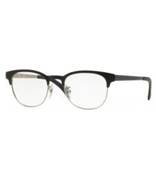 Ray Ban RX6317 - Glasses Online
