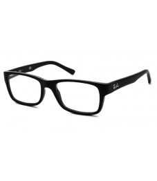 Ray Ban RX5268  - Glasses Online