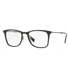 Ray Ban RX7086 - Glasses Online