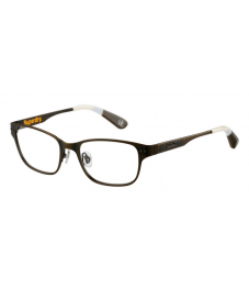 Superdry SDO Sandy - Glasses Online
