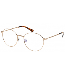 Superdry SDO Tegan - Glasses Online
