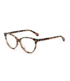 Kate Spade Thea - Glasses Online