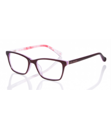 Ted Baker Thea TB9141 - Glasses Online