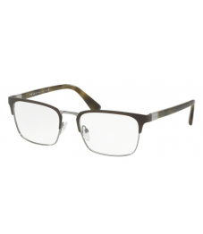 Prada PR 54TV HERITAGE - Glasses Online