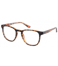 Superdry SDO Uni - Glasses Online