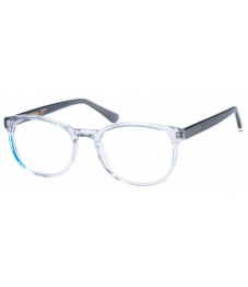 Superdry SDO Upstate - Glasses Online