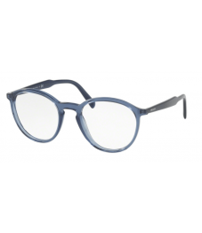 Prada PR 13TV CONCEPTUAL - Glasses Online