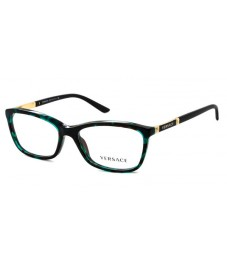 Versace VE3186 - Glasses Online