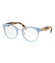 Prada PR 03UV - Glasses Online